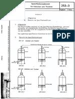 D7010.pdf