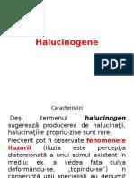 curs_toxi_Halucinogene_si_toxine.pptx