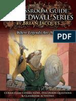 tl-guide-redwall.pdf