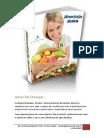 Guia-Alimentação-Alcalina....pdf