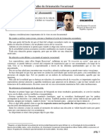 314288305-apunte-OV.pdf