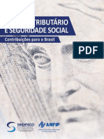 sistema_tributario_final.pdf