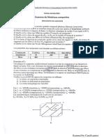 Examen Composites 2016