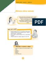 Documentos Primaria Sesiones Unidad02 Integradas PrimerGrado Sesion07 Integrado 1ero