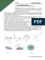 PD Electrostatica Distr. Continua de Carga Electrica - Vac 2017