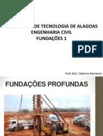 fundacoes_aula5_fundacoes_profundas.pdf