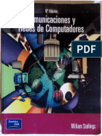~$stallings-william-comunicaciones-y-redes-de-computadores.pdf