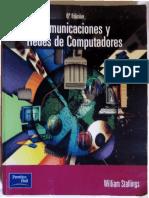 ~$stallings-william-comunicaciones-y-redes-de-computadores.pdf