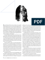 Origen del lenguaje UNAM.pdf