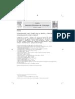 INFECCIONES DEL TU CONSENSO PARA MANEJO EMPIRICO.pdf