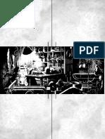 jailbreak.pdf
