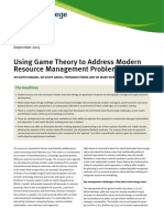 Using-game-theory-to-address-modern-resource-management-problems-Grantham-Briefing-Note-2_web_2.pdf
