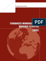 01641-trends2003 www F