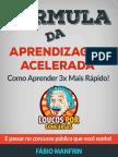 EBOOK-FÓRMULA-DA-APRENDIZAGEM-ACELERADA-3X-AMOSTRA-2.pdf
