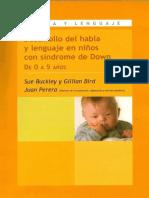 Desarrollo-del-habla-y-lenguaje-en-ninos-con-sindrome-de-Down.pdf