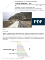 Designing Reinforced Earthwalls to Eurocode 7, Part 2 - Geosynthetica_ Geosynthetics Engineering