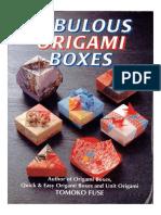 fabulous-origami-boxes.pdf
