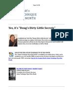 TechTipFastScalesWithAMI.pdf