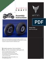 mt01_assembly_05.pdf
