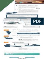 infografico Conheça Os Quatro Maiores Viloes Da Protutividade
