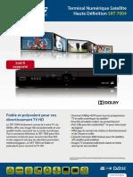 7004_LL_FR.pdf