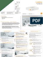 GUIDE_LIVEBOX.pdf