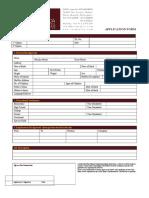 application (1).doc