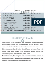 15955_ok KELOMPOK 1_PRESKRIP_DIARE(1).pptx