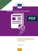 68_Blockchains.pdf