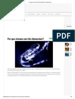 Por que vivemos em três dimensões_ _ HypeScience.pdf