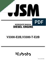 KUBOTA V3300-1.pdf