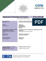 Doc_ETA_10_0149.pdf
