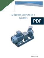 234282262-Motores-Acoplados-a-Bombas888.pdf