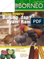 agroborneo edisi 02