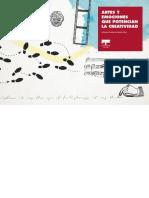 2014 Informe Creatividad ES