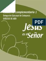 Cuaderno_complementario_1b.pdf