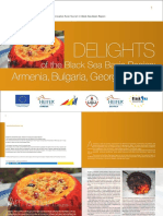 DELIGHTS_of_the_Black_Sea_Basin_Region.pdf