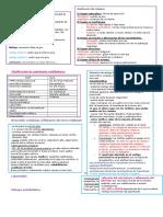 patologia sistema periferico vetsibular.docx