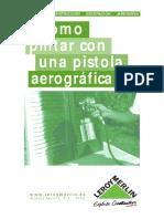 Pintar con aerografo.pdf