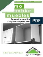 Ensamblar muebles en linea.pdf