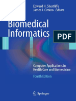 Biomedical Informatics Computer Applications in Health Care and Biomedicine-2014 - CD.pdf