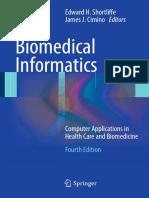 Biomedical Informatics Computer Applications in Health Care and Biomedicine-2014 - CD.pdf