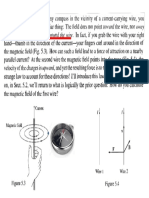 5.1 Magnetic Field.4