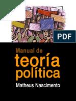 ManualTeoriaPolitica.pdf