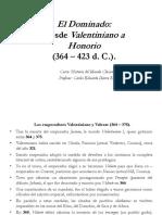 19. El Dominado II.pdf