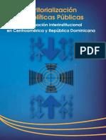 Territorialización+de+las+PP+%282%29.pdf