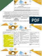 Guía de Actividades y Rúbrica de Evaluación – Paso 2 - Problematizaciones Epistemológicas y de Contexto (2)