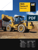 962G II 2004.pdf