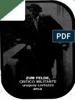 cortazzo_-_zum_felde_critico_militante.pdf