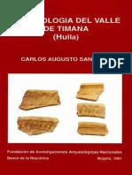 arqueologia-del-valle-timana.pdf